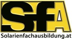 SFA – Solarienfachausbildung.at